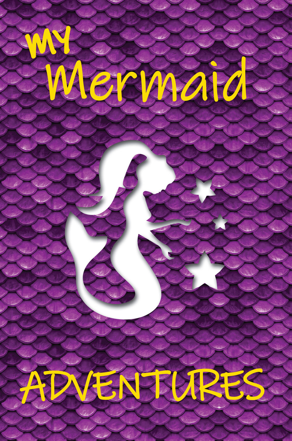 My Mermaid Adventures