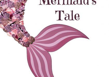 My Mermaid's Tale
